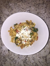 Brown_Rice_Vegetable_Pasta