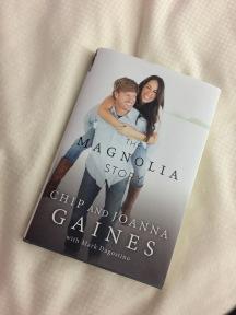 magnolia_story_book